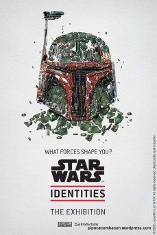 Posters-Star-Wars-Identities