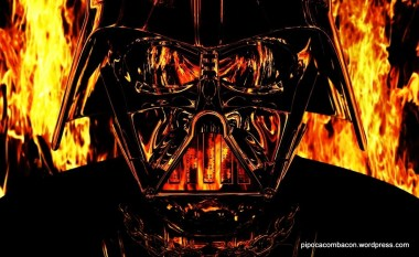 darth vader_star wars