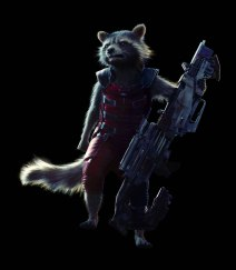guardians-of-the-galaxy-rocket-raccoon2
