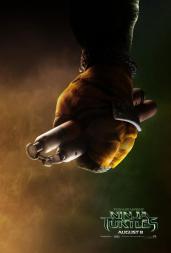 tmnt-turtle-ninja-michelangelo