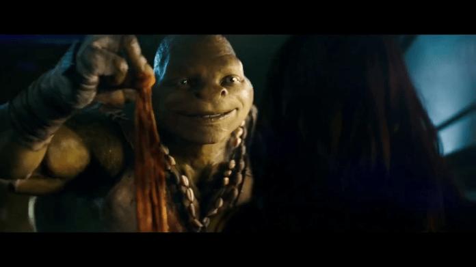 tmnt-screenshot-trailer-ninja-turtle-donatello