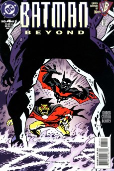 Batman_Beyond_V1_04_Cover_DC_Comics