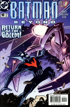 Batman_Beyond_v2_10_Cover