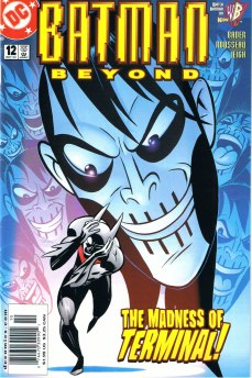 Batman_Beyond_v2_12_Cover