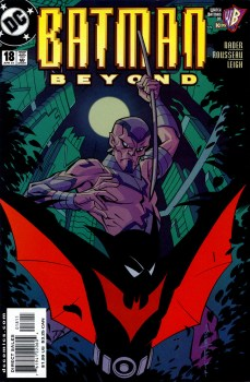 Batman_Beyond_v2_18_Cover