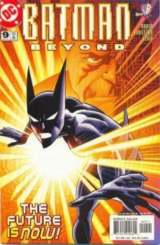 Batman_Beyond_V2_9