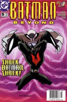 Batman_Beyond_Vol_2_5