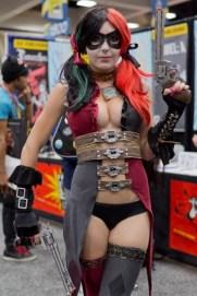 jessica_nigri_harley_quinn_cosplay