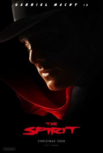 spirit-movie-poster(2008)
