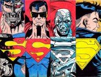 24 - Return of Superman
