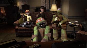 tmnt_teenage mutant ninja turtles tartarugas ninja nickelodeon