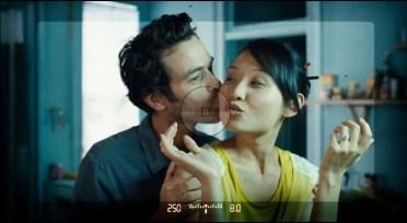 Especial Dia dos Namorados_Antes da Meia-Noite e O Enigma Chines