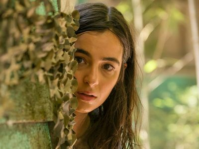 The Walking Dead: Trailer, fotos e cenas revelam o que aconteceu com Tara