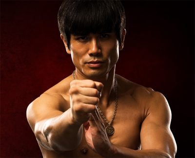 Birth of the Dragon: Filme sobre a juventude de Bruce Lee ganha primeiro trailer