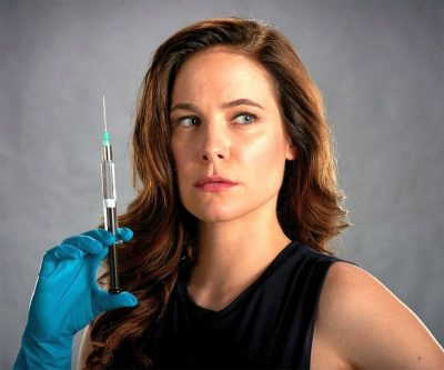 Série polêmica Mary Kills People é renovada para a 2ª temporada