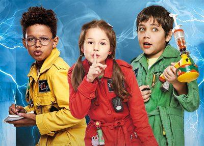 Meus 15 Anos. Filme dos Detetives do Prédio Azul atinge a marca de 1 milhão  de espectadores ecf585f50a