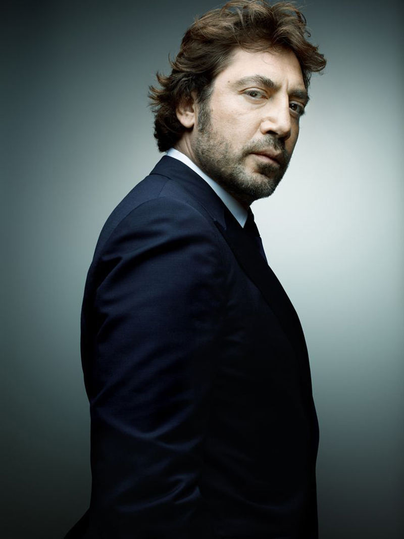 Javier Bardem entra no elenco do remake de Duna