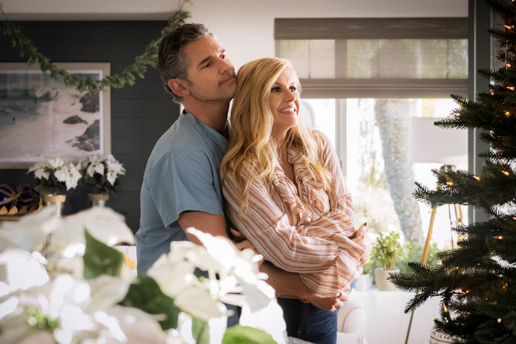 Dirty John: Eric Bana seduz Connie Britton no trailer da nova série criminal