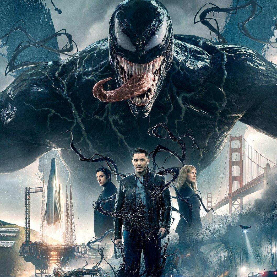 venom-poster-internatonl-e1537210460889.
