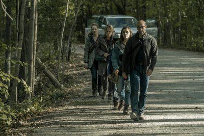 'The Silence': Novo terror da Netflix com atriz de 'Sabrina' ganha trailer. Confira!
