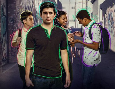 On My Block: Trailer da 2ª temporada tem comédia, romance, suspense e a data da estreia