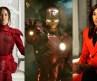 Mais de 100 filmes e séries deixarão a Netflix em Novembro