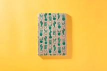 serigrafia-una-tienda-estuches-libretas-neceser-algodon-a-mano-papel-reciclado-estampado-pipolart-pipol-art-cactus-libreta-a5