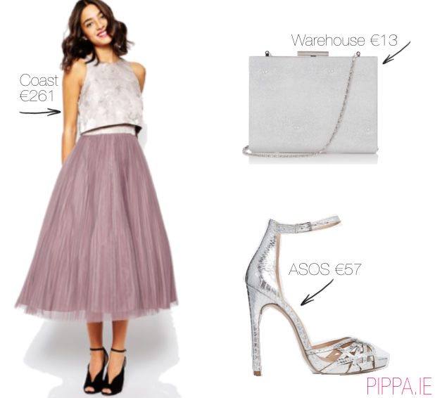 Spring Wedding Guest Outfits Pippa OConnor Official