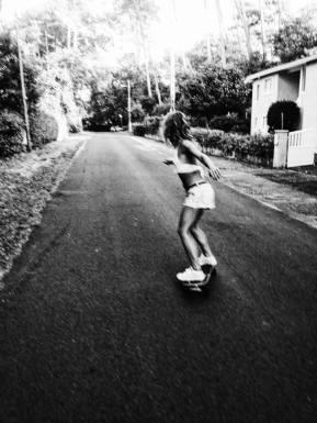asia-skate-person