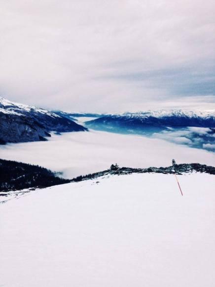 flims-day-1-ski-3