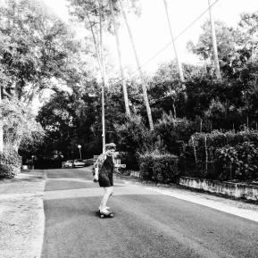 me-skate