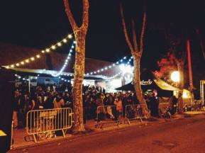 quikpro-afterparty