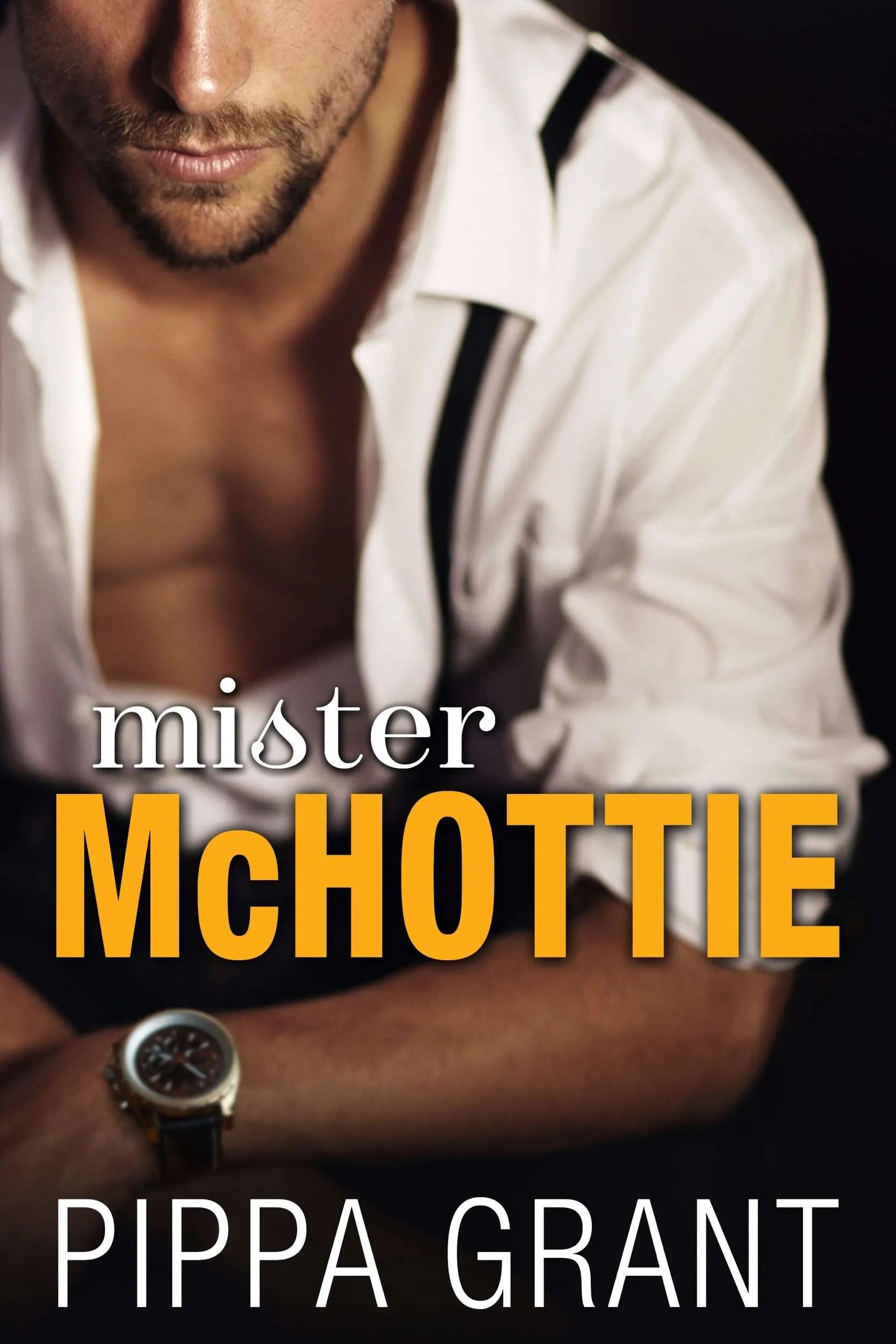 Mister-McHottie-The-Bonus-Epilogues-Kindle