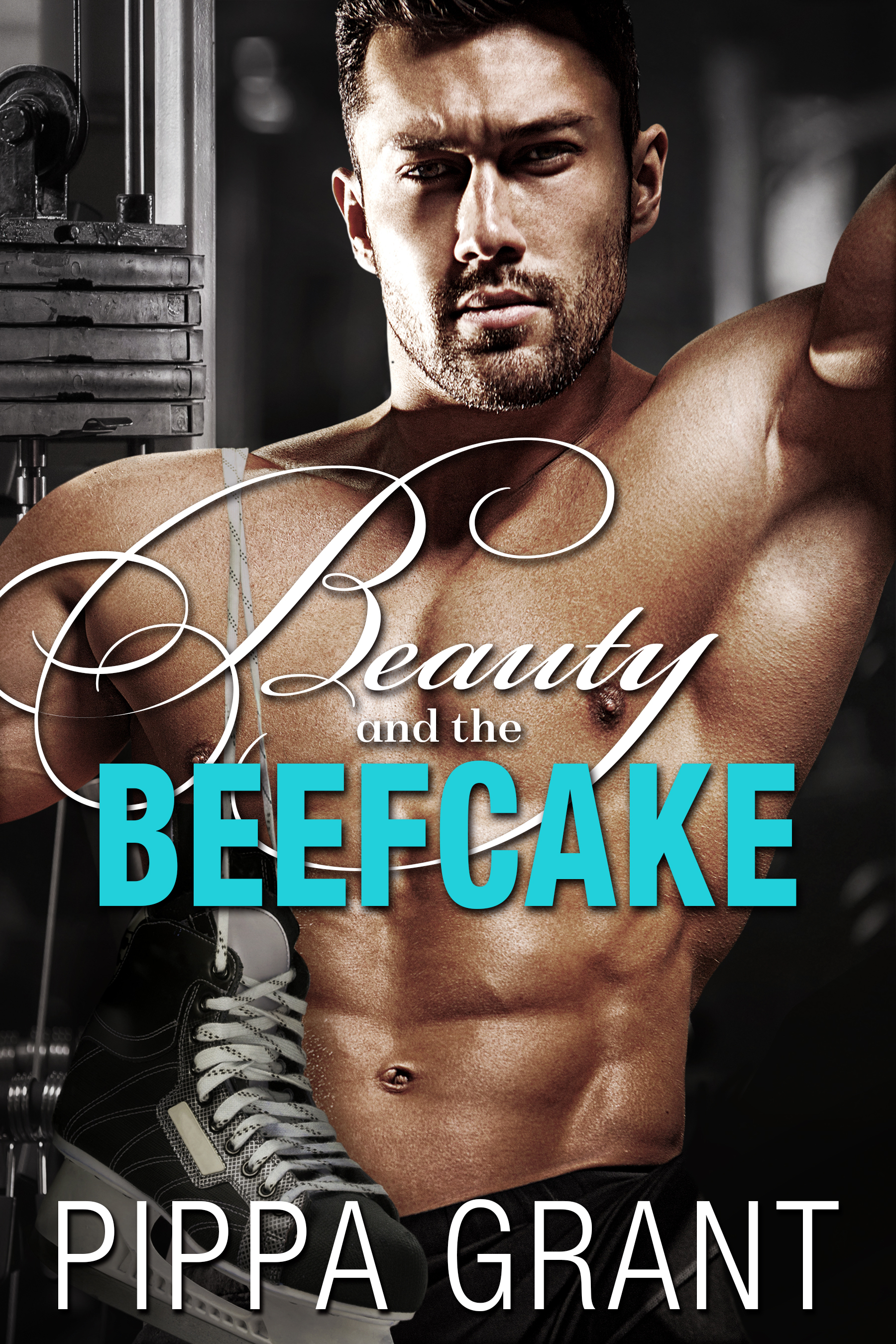 BEAUTY_BEEFCAKE_FINAL