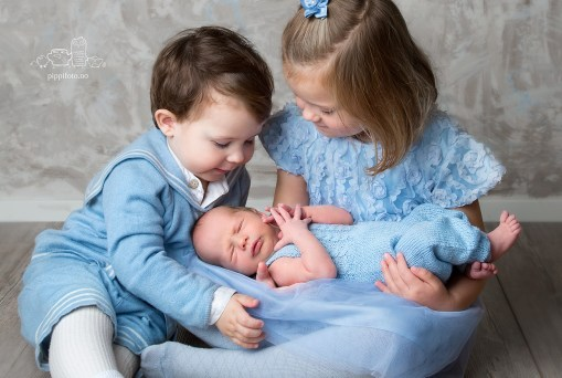 søsken-bilder-familiefotografering-oslo