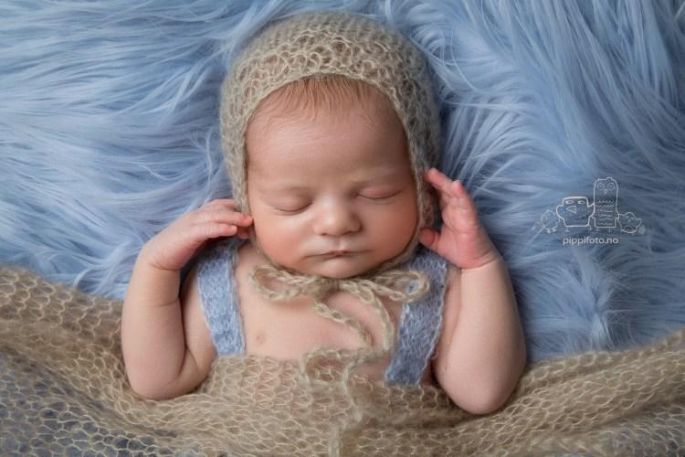 nyfødtfotografering, nyfødtfoto, babyfotografering, nyfødtfoto, nyfødt gutt