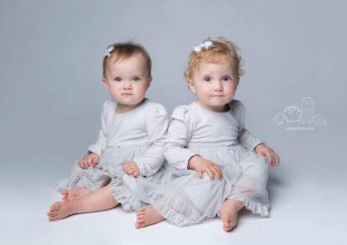 tvillinger,-søskenfotografering-oslo
