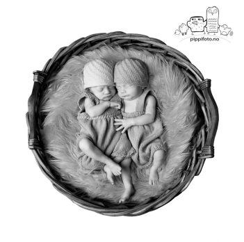 Fotograf-Oppegård-babyfotografering
