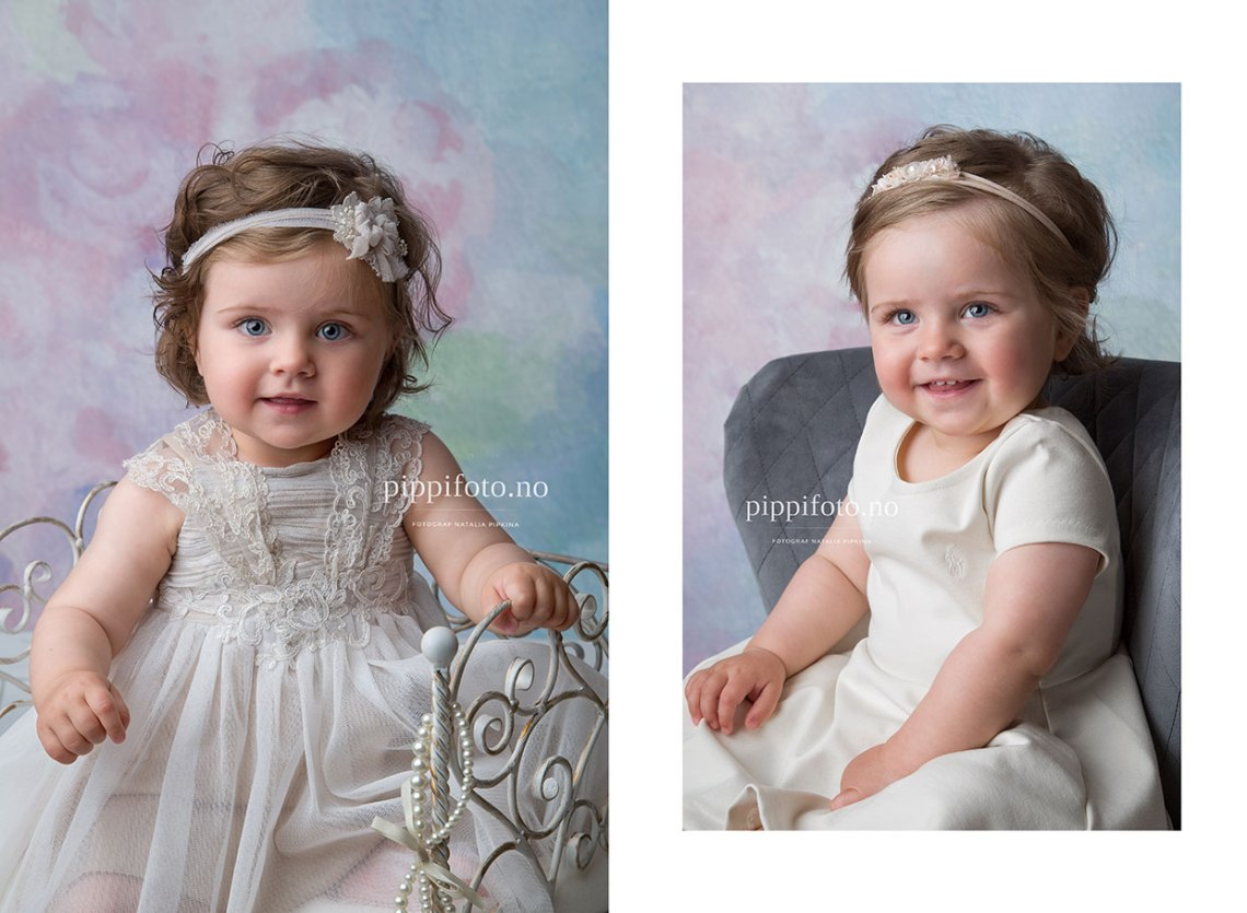 babyfotografering-oslo-babyfoto-babyfotograf-studiofotografering-oslo-barnefotograf
