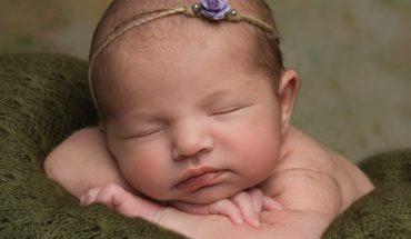 gravid-foto-barseltid