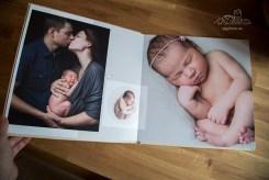 nyfødtfotografering Oslo