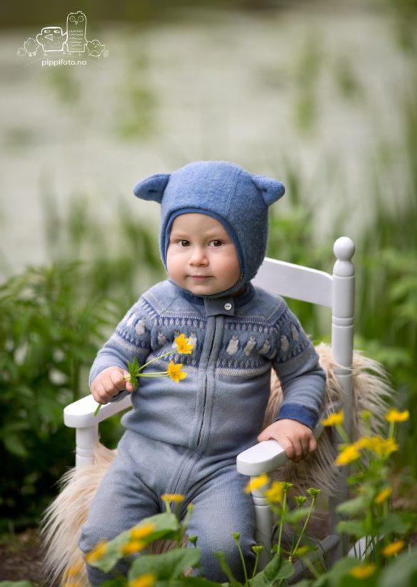 barnefotografering, Ås