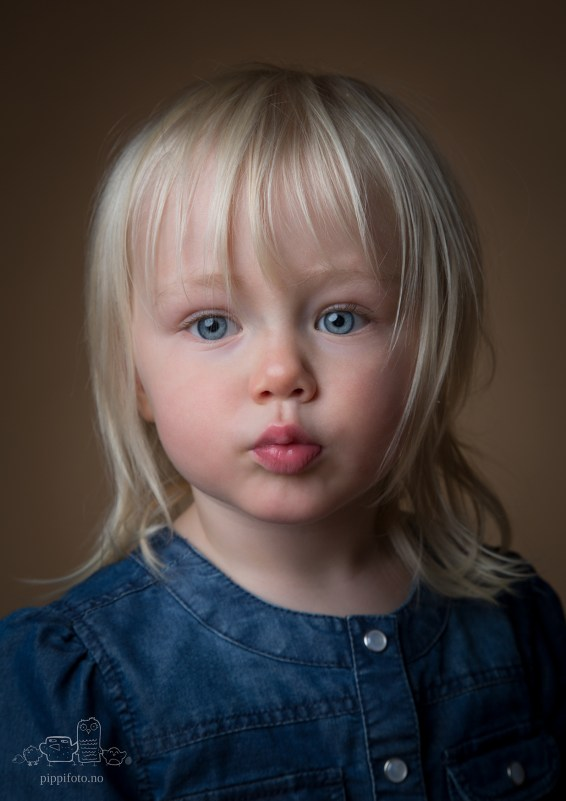 barnefotograf, familiefotografering Oppegård
