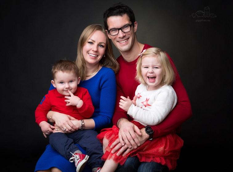 familiefotografering_Oppegaard_fotograf-Kolbotn