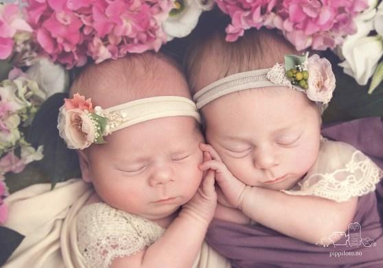 tvillinger-på-vei-nyfødt-tvillinger