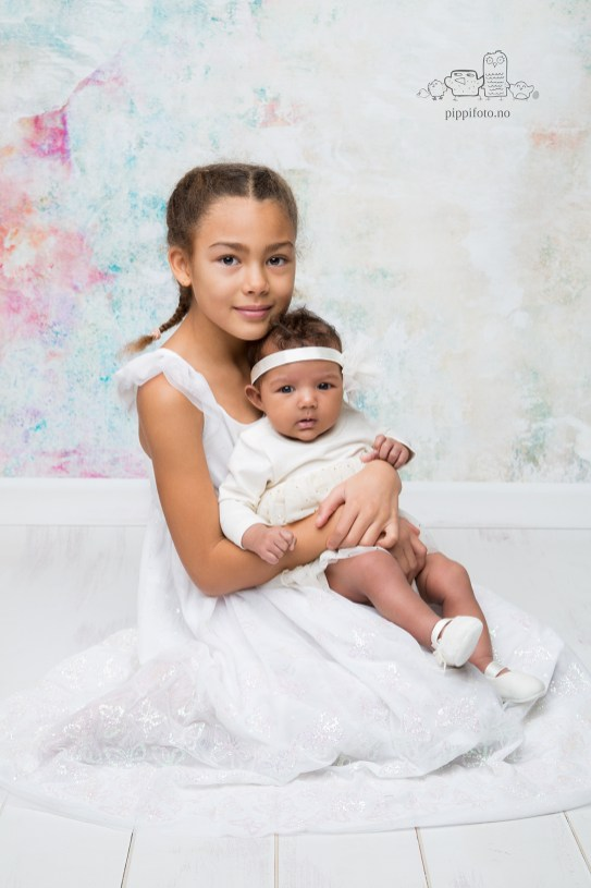 søskenbilder-familiefotografering-fotograf-oslo