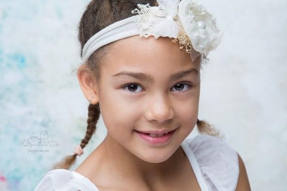 barnefotografering-oppegaard-familiefotograf