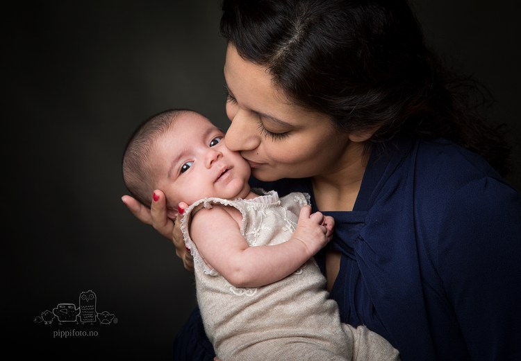 nyfødtbaby-babyfotografering-nyfødtfotografering-akershus-familiefotografering-follo