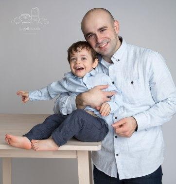 tvillinggutter-familiefotografering-oslo