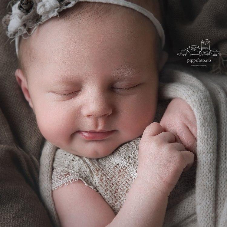 nyfødtfotografering_oslo_babyfotografering_familiefotografering_nyfødt_gavekort